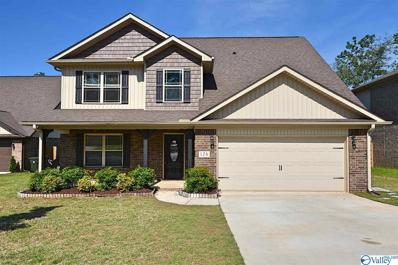 126 Meadowglade Lane, Madison, AL 35758