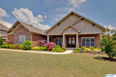 8552 Sedgebrook Drive Se, Owens Cross Roads, AL 35763