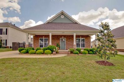 2605 Mountain Stream Way, Owens Cross Roads, AL 35763
