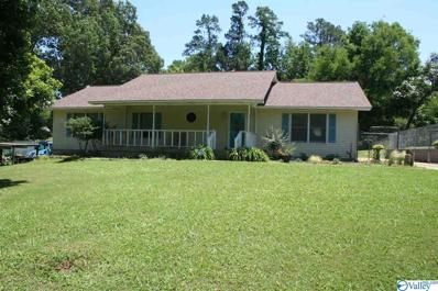 9848 Poplar Point Road, Athens, AL 35611