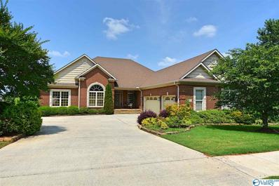 143 Rainbow Glen Circle, Madison, AL 35758