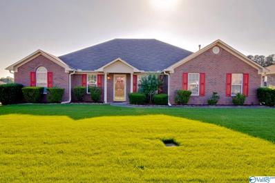 204 Salvia Court, Harvest, AL 35749
