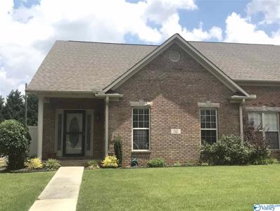 52 Jackson Way, Decatur, AL 35603