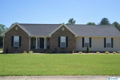 104 St Martin, Rainbow City, AL 35906