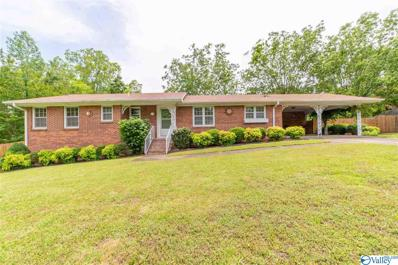162 Brookwood Circle Ne, Arab, AL 35016