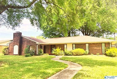 1316 Castleman Avenue, Decatur, AL 35601