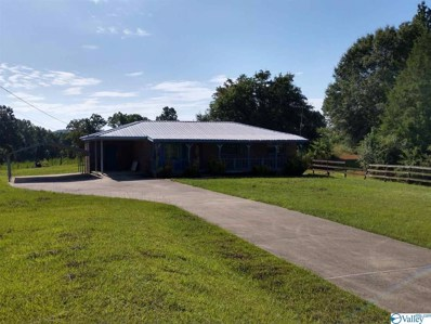 1450 Willett Road, Attalla, AL 35954
