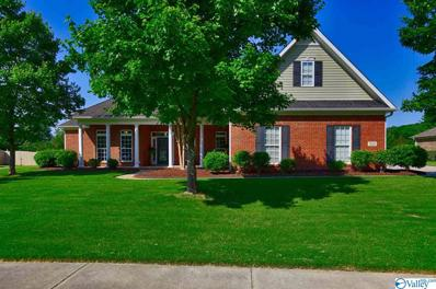 3106 Field Chase Road, Owens Cross Roads, AL 35763