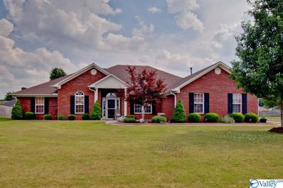 14500 Morningside Drive, Harvest, AL 35749