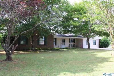128 Worthington Circle, New Market, AL 35761