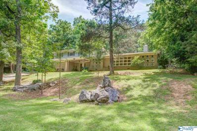 5816 Se Jones Valley Drive, Huntsville, AL 35802
