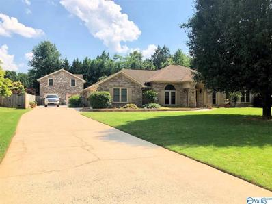 248 Badger Drive, Harvest, AL 35749