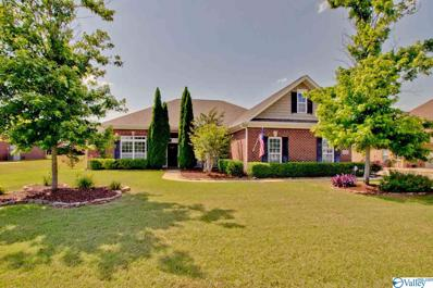 4705 Autumn Dusk Drive, Owens Cross Roads, AL 35763