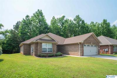118 Autumn Branch Drive, Madison, AL 35757