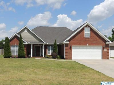 230 Derby Drive, Decatur, AL 35603 - #: 1119924