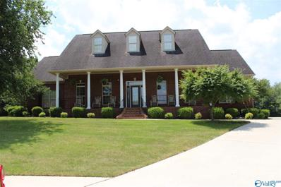 102 Idas Place, Harvest, AL 35749
