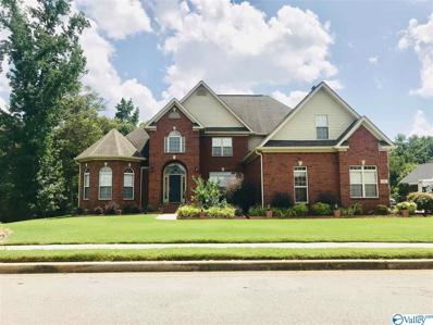 207 Riverwalk Trail, New Market, AL 35761