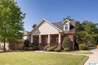 7102 Tull Water Drive, Owens Cross Roads, AL 35763