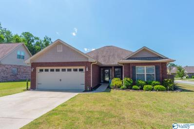 2915 Pasture View Lane, Owens Cross Roads, AL 35763