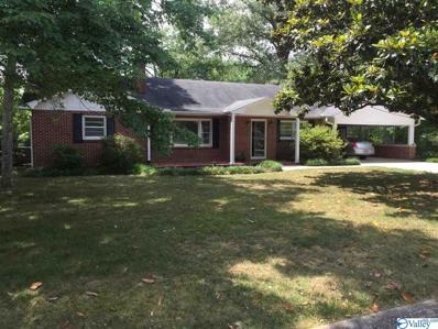601 Norwood Avenue, Albertville, AL 35950
