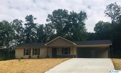 2200 Madison Loop, Southside, AL 35907