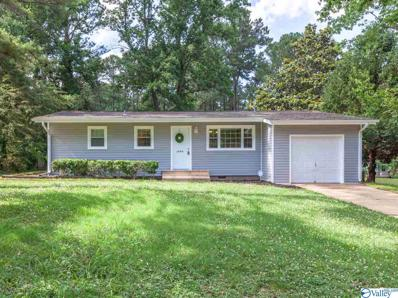 1009 Willow Lane, Madison, AL 35758