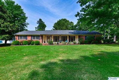 279 Yancy Road, Madison, AL 35758