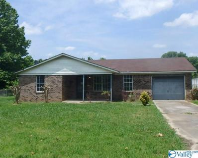 131 Stan Ryan Road, Toney, AL 35773