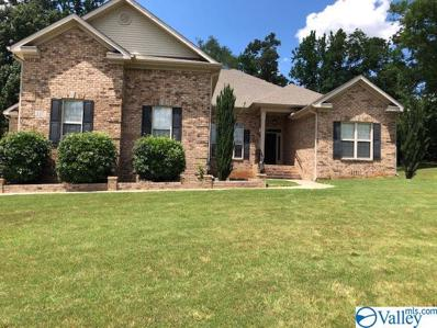 117 Riverway Lane, New Market, AL 35761