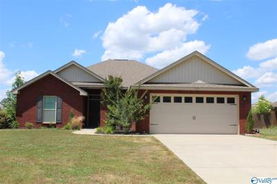 137 Lyons Road, Owens Cross Roads, AL 35763
