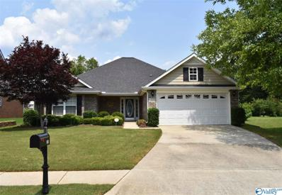 205 Silver Breeze Court, Harvest, AL 35749