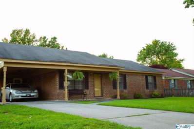 3207 Sandlin Road, Decatur, AL 35603