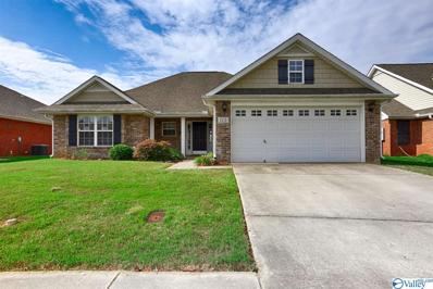 112 Artesian Lane, Madison, AL 35758