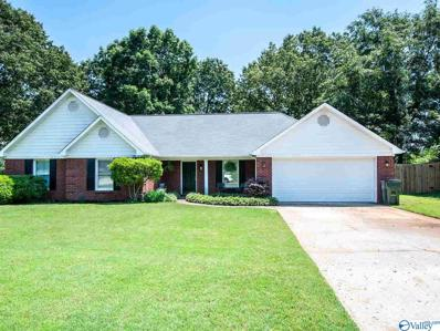 132 Springside Path, Harvest, AL 35749