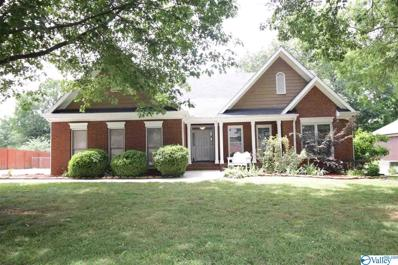 227 Dove Hollow Drive, Meridianville, AL 35759