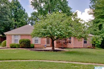 303 Golden Russet Circle, Harvest, AL 35749