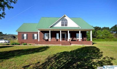 7931 Highway 67 S, Somerville, AL 35670