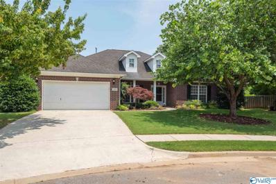 109 Kilburn Circle, Madison, AL 35758