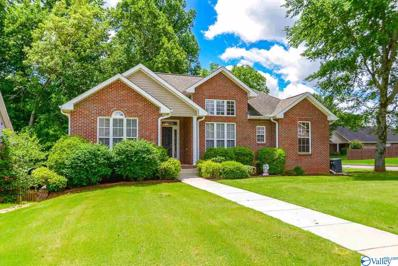 140 Wittington Lane, Madison, AL 35758