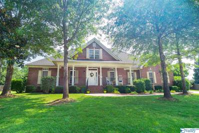 206 Avian Lane, Madison, AL 35758