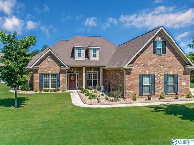 4715 Autumn Dusk Drive, Owens Cross Roads, AL 35763