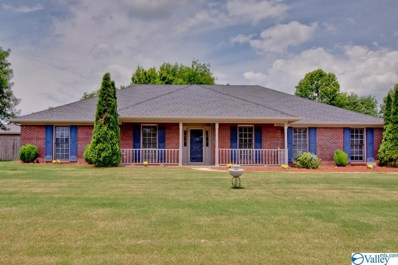 215 Alder Branch Court, Madison, AL 35757