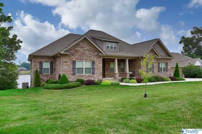 106 Riverway Lane, New Market, AL 35761