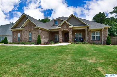 116 Gracie Lane, Madison, AL 35758