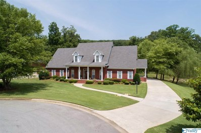 100 Cheekwood Drive, Madison, AL 35758