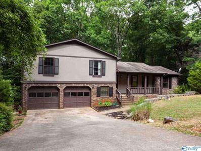 9052 Sugar Tree Trail Se, Huntsville, AL 35802