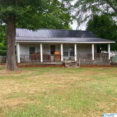 3465 County Road 22, Centre, AL 35960