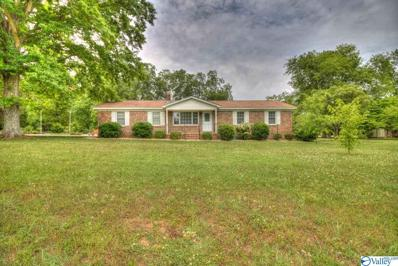 235 Wells Road, Meridianville, AL 35759