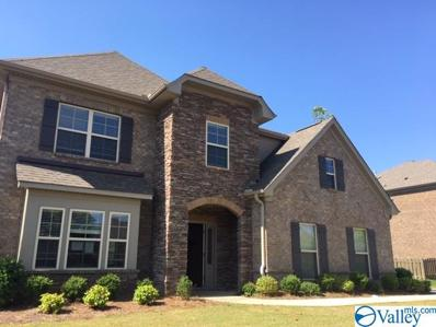 101 Manor Drive, Madison, AL 35756