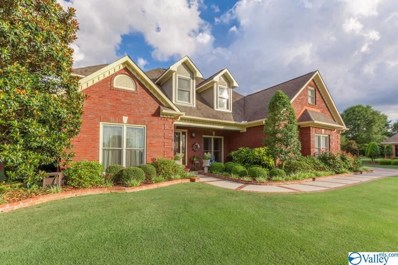 103 Langly Court, Madison, AL 35758